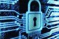 ACTA- per il Garante Europeo viola la privacy
