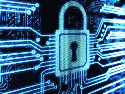 La tutela della privacy sui social network