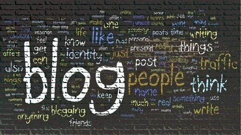 Fare soldi con internet: è possibile con un blog?