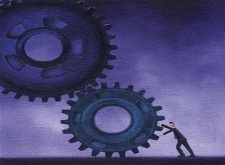 Irregolarità del DURC interno e revoca agevolazioni aziendali