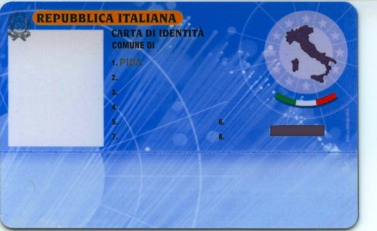 Carta d'identità: le nuove regole sulla proroga alla data del compleanno