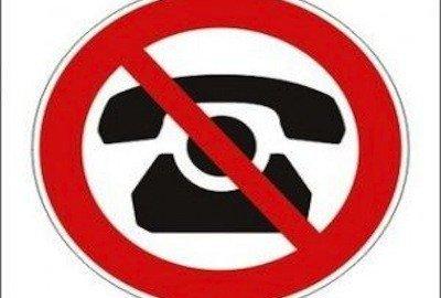Risarcimento per disservizi telefonici? Parola al Corecom