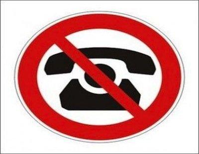 Cellulari e telefoni fissi: il fisco ora controlla anche le bollette telefoniche