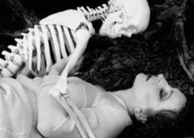 Egitto: in approvazione il sesso con donne morte