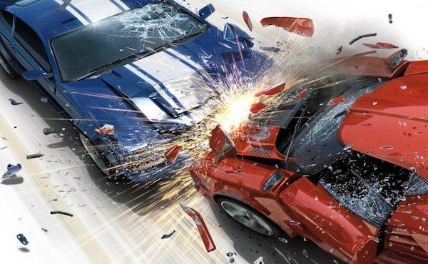 Fondo Garanzia vittime strada: serve la prova dell'assente assicurazione