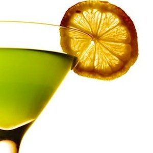 Vendita di alcolici a minorenni: ordinata la chiusura temporanea del bar