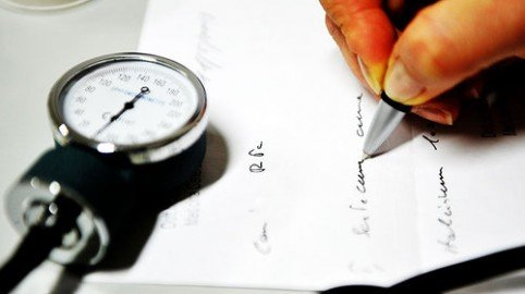 Malattia: è lecito guarire di sabato?
