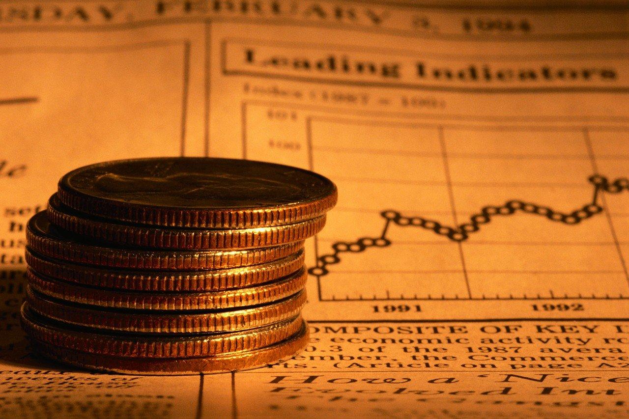 """Banche: novità con i decreti """"liberalizzazioni"""" e """"semplificazioni"""""""