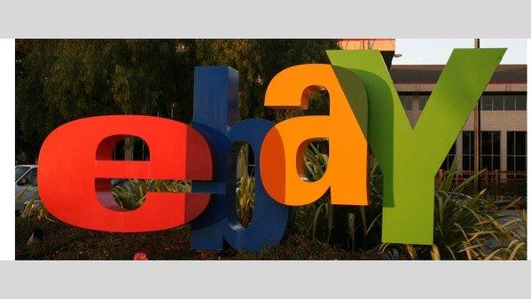 """eBay fa hosting ed è un intermediario """"non responsabile"""""""