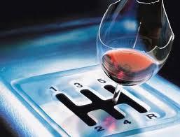 Alcoltest: risultati non attendibili quando si assumono medicine