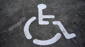 Disabili: novità su congedi e permessi per assistenza