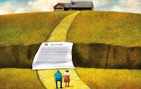 Agevolazioni prima casa: obbligatorio il trasferimento di residenza entro 18 mesi