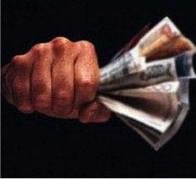 Banche: usura esclusa se il mutuo ha la clausola di salvaguardia
