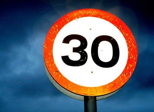 Niente cartelle esattori sotto 30 euro: il si della Corte Costituzionale