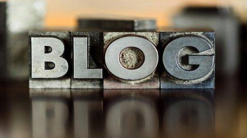 Cassazione, fervente attesa per la sentenza su Ruta e sul destino dei blog italiani