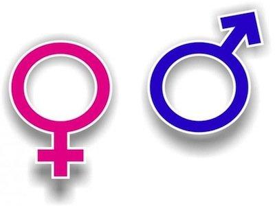 Ex uomo e trans: vissero felici e contenti sotto il sacro vincolo del matrimonio