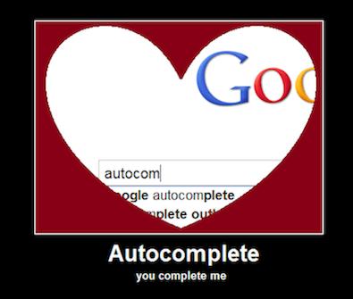 Google salva: i suggerimenti non sono diffamazione