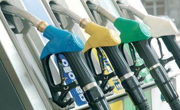 Liberalizzazioni: nuove regole per benzinai