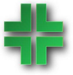 Farmacie: liberalizzato l'orario di chiusura