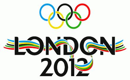 Olimpiadi © Londra 2012: una nuova guerra sul copyright