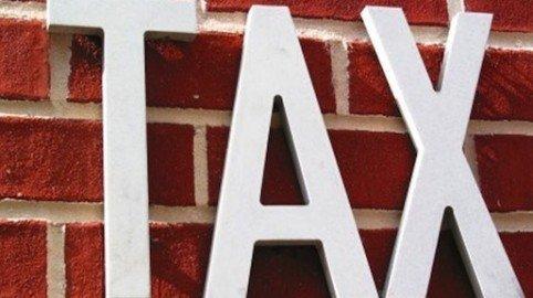 Omessa dichiarazione IVA: risponde il cliente per colpa del commercialista