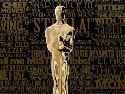 Oscar perde la tutela: la notte delle statuette indifese