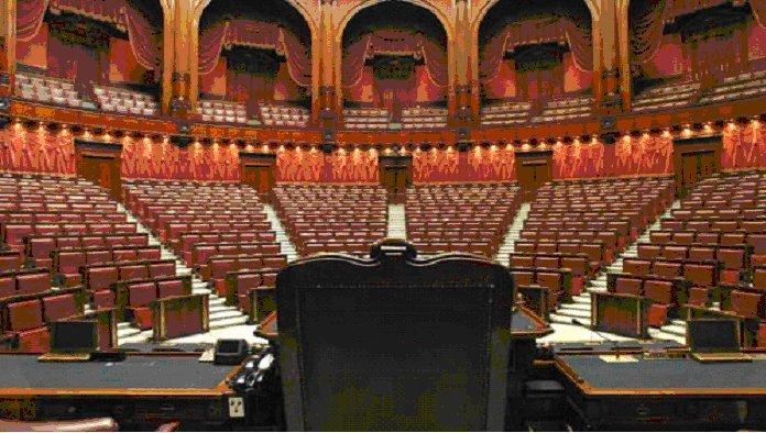 Fonti del diritto: quali sono le leggi in Italia?