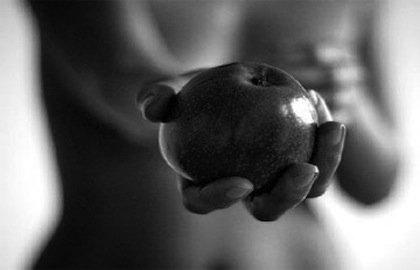 Separazione: addebito anche se si è tollerata l'infedeltà del coniuge