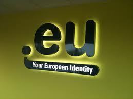 .eu: un dominio solo per gli europei?
