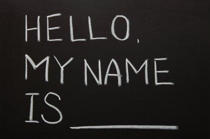 Cognome del bambino dopo il riconoscimento: padre o madre?