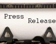 oblio su internet e liberta di stampa