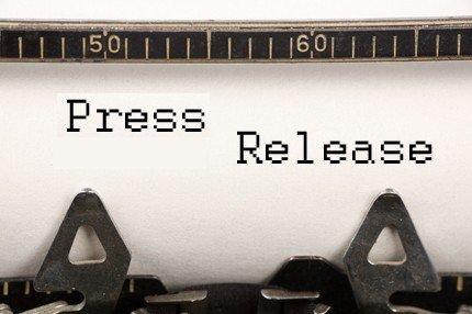 Oblio su Internet e libertà di stampa: bisogna tutelare anche i cittadini