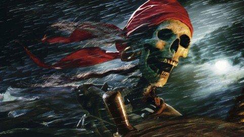 Pirateria: dopo il regolamento AgCom ora è il turno di una legge