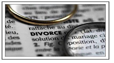 Assegno di mantenimento: al marito non può rimanere meno che all'ex