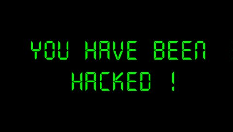 Carte di credito e cookies sul web: privacy blindata col decreto anti hackers