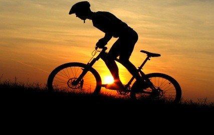 Chi fa sport deve avere un risarcimento maggiore in caso di incidente?