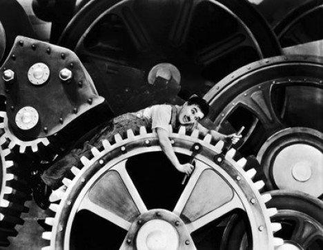 Ufficio Lavoro Interinale : Cosa significa lavoro interinale