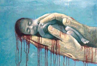 Quando è legale l'aborto?