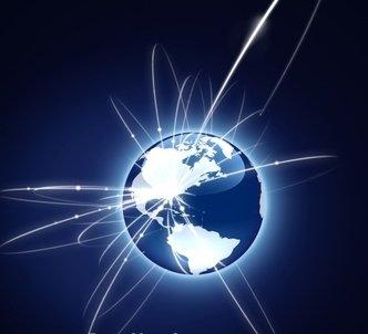La goverance di Internet affidata all'ONU?