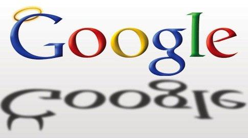 Motori di ricerca: come togliere i link a siti illeciti