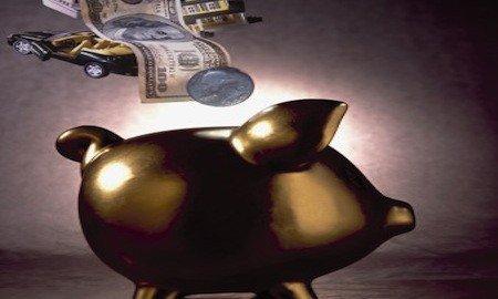 Fondo patrimoniale: S.n.c. e debiti pregressi