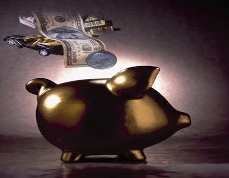 Fondo patrimoniale non annotato nei pubblici registri non opponibile ai creditori