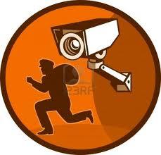 Telecamere di video-sorveglianza: non serve l'autorizzazione del condominio