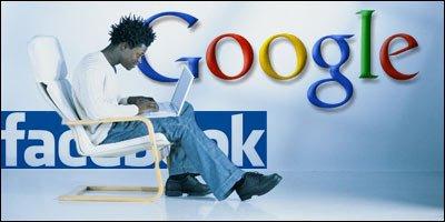 Così Facebook supererà Google: le perverse ragioni del mercato