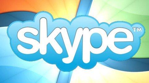 Problema intercettazioni telefoniche? Ci pensa Skype
