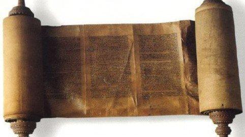 Addio circoncisione: cancellati secoli di storia