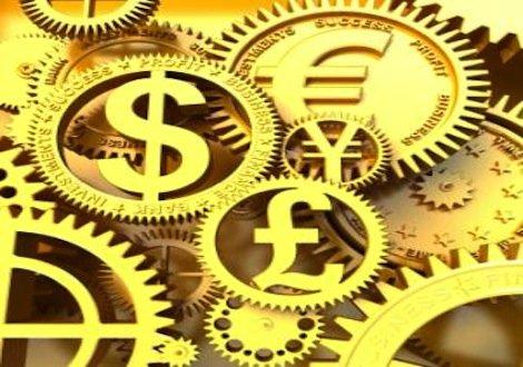 Fondo patrimoniale: quali beni possono essere oggetto del vincolo