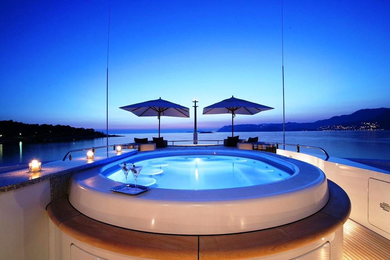 "Hotel vacanze: occhio alle ""stelle"" ingannevoli"