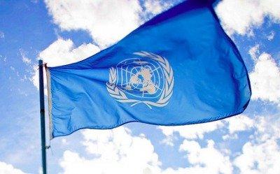 Internet entra nella Dichiarazione Universale dei diritti fondamentali dell'uomo