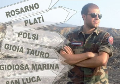 """L'antimafia sociale in """"Cosa Nuova"""""""